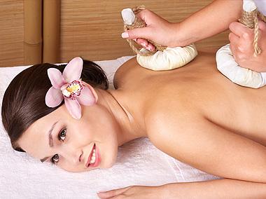 gratis  online massage i linköping